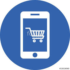 Retail & Ecommerce services