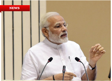governance now in portfolio