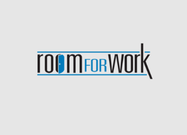 room-for-work-germany