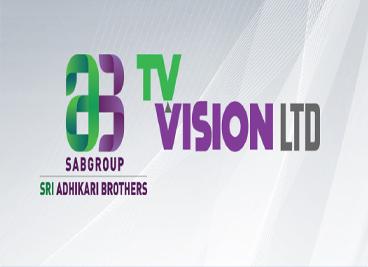 tv-vision-in-portfolio