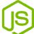Dezven Software Solution Services